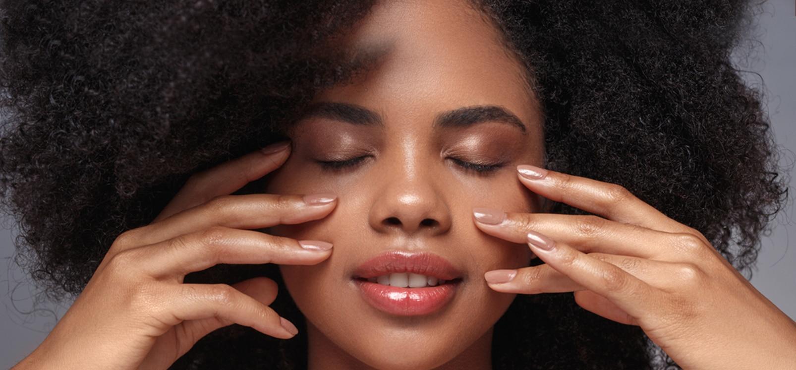 Skin Script Products