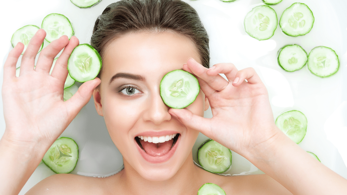 Skin Care Tips to Achieve a Radiant and a Glowing Skin