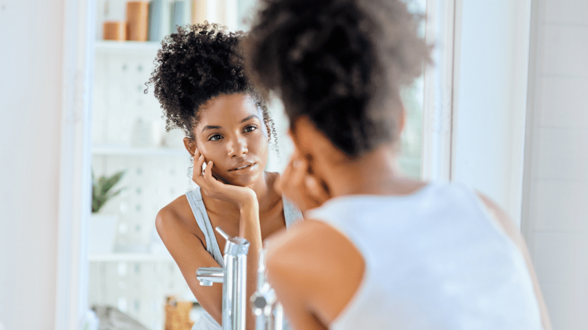 Why Should You Have a Skincare Routine?
